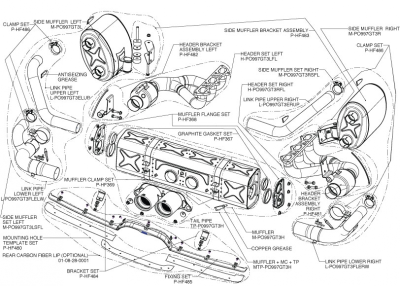 porsche 991 engine diagram hy 1907  porsche 996 engine wiring diagram wiring diagram  engine wiring diagram wiring diagram