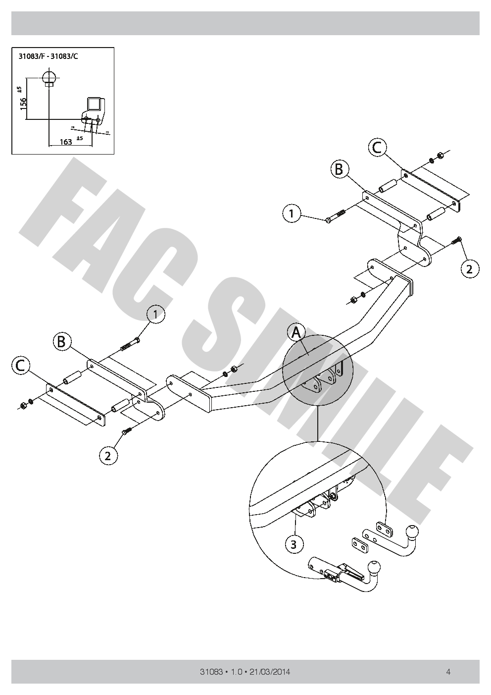 Renault Clio Iii Wiring Diagram