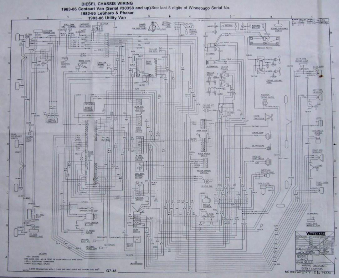 [DIAGRAM_5FD]  LF_5624] Renault Mascott Wiring Diagram | Renault Trafic Wiring Diagram |  | Icism Loskopri Greas Benkeme Mohammedshrine Librar Wiring 101