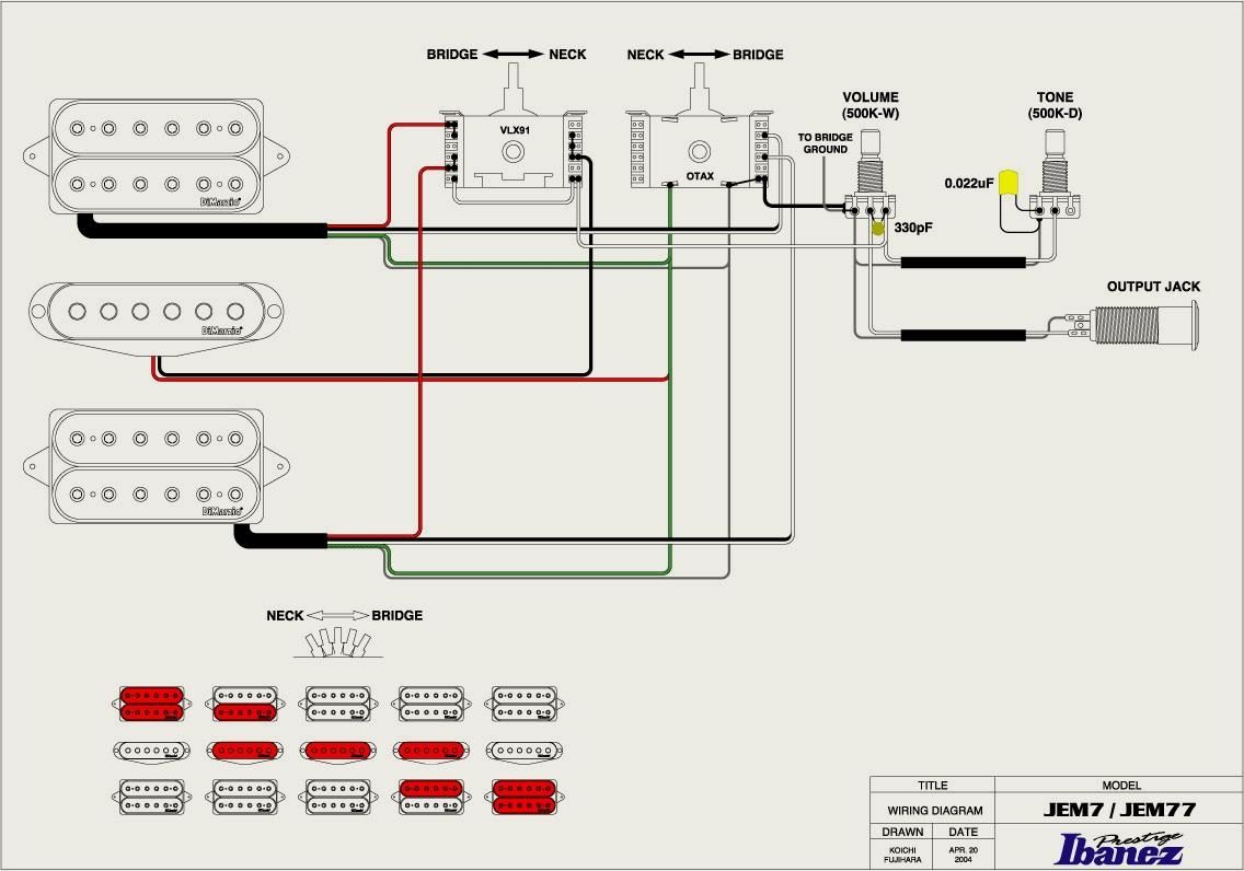 dg_3775] ibanez v7 wiring diagram download diagram  drosi ehir cajos odga mohammedshrine librar wiring 101