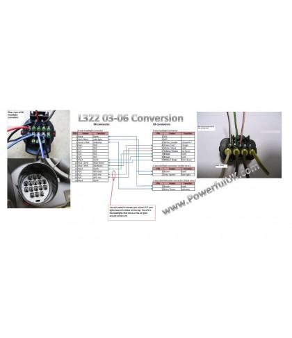 [QNCB_7524]  VN_7736] Range Rover Headlight Wiring Diagram Wiring Diagram | Wiring Diagram Range Rover Evoque |  | Garna Inki Kicep Mohammedshrine Librar Wiring 101