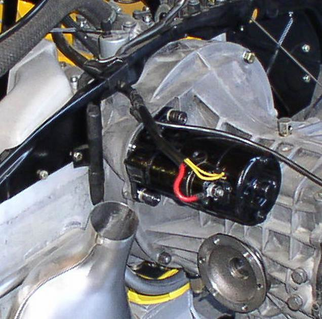 Da 5456 E30 Engine Wiring Wiring Diagram