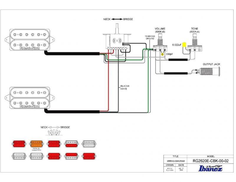 free download gio guitar wiring diagram  jaguar hh wiring