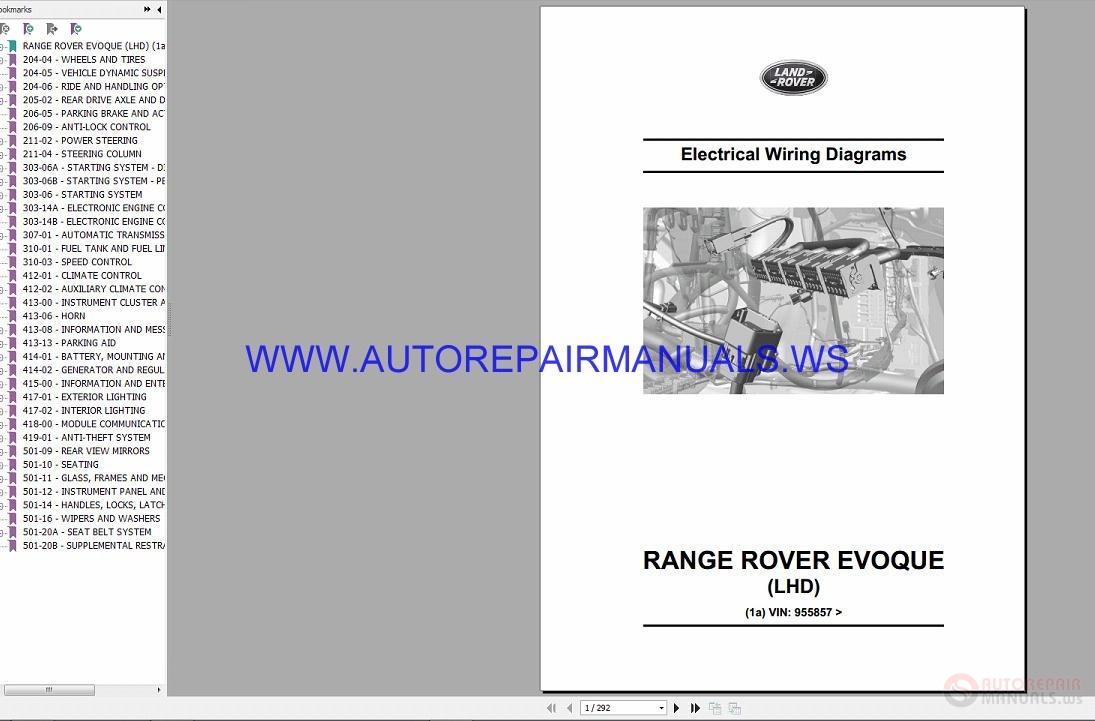 [DVZP_7254]   BY_4022] 2016 Land Rover Discovery 5 Additionally 7 3 Glow Plug Wiring  Diagram Free Diagram | Wiring Diagram Range Rover Evoque |  | Hison Opein Mohammedshrine Librar Wiring 101
