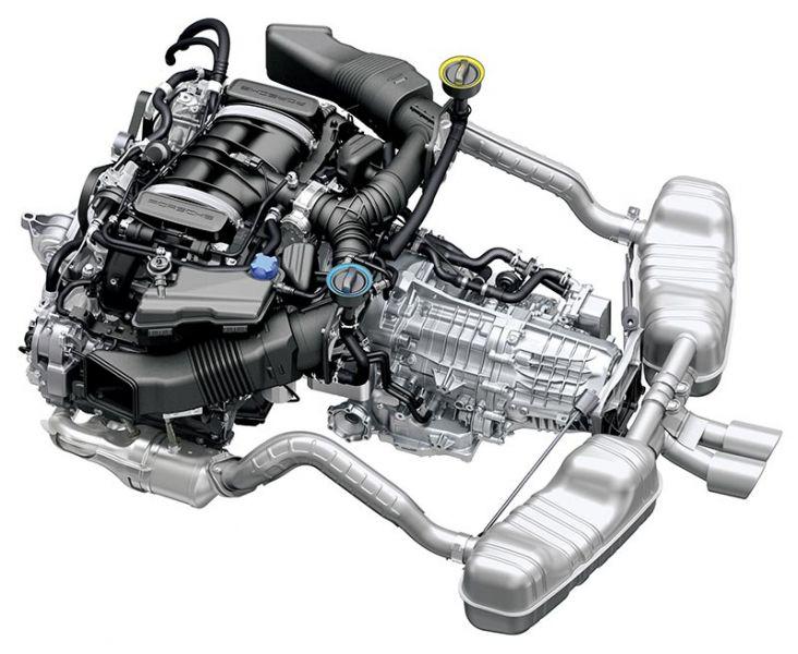Porsche 981 Engine Diagram | mere-enter wiring diagram -  mere-enter.ilcasaledelbarone.itilcasaledelbarone.it