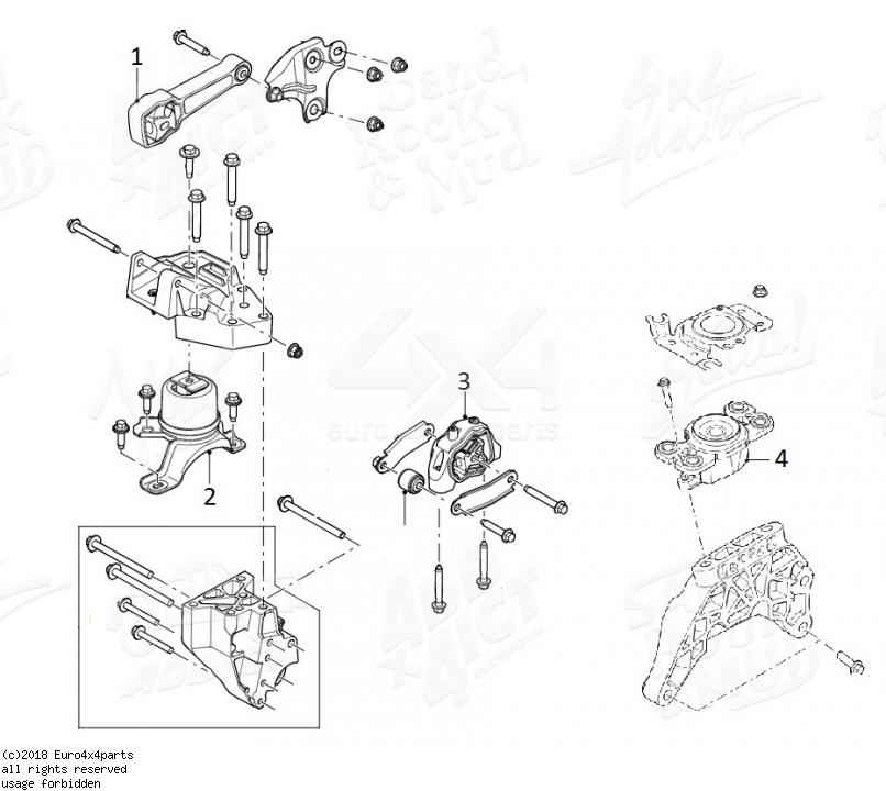 AA_7324] Range Rover Engine Parts Diagram Schematic WiringWned Ponge Romet Dness Xortanet Emba Mohammedshrine Librar Wiring 101