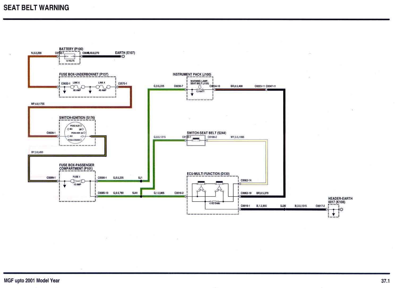 zz_3897] seat belt light wiring diagram download diagram  unde aeocy xaem bedr isra mohammedshrine librar wiring 101