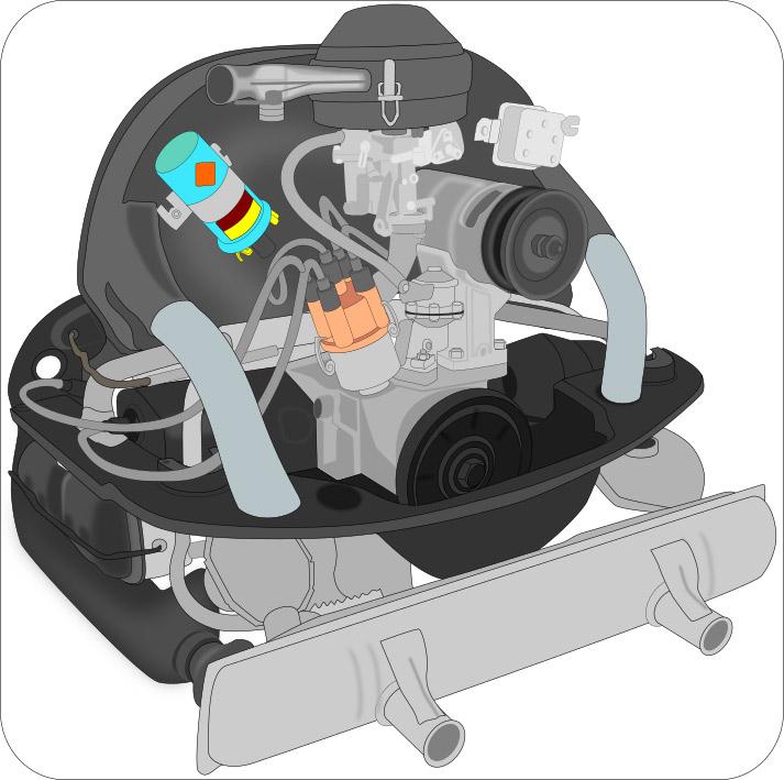 vw bus heater diagram vw engine diagram wiring diagram data  vw engine diagram wiring diagram data