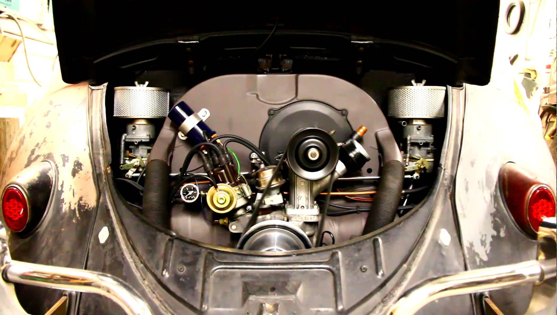 Ms 0280 1970 Vw Beetle Engine Diagram Schematic Wiring