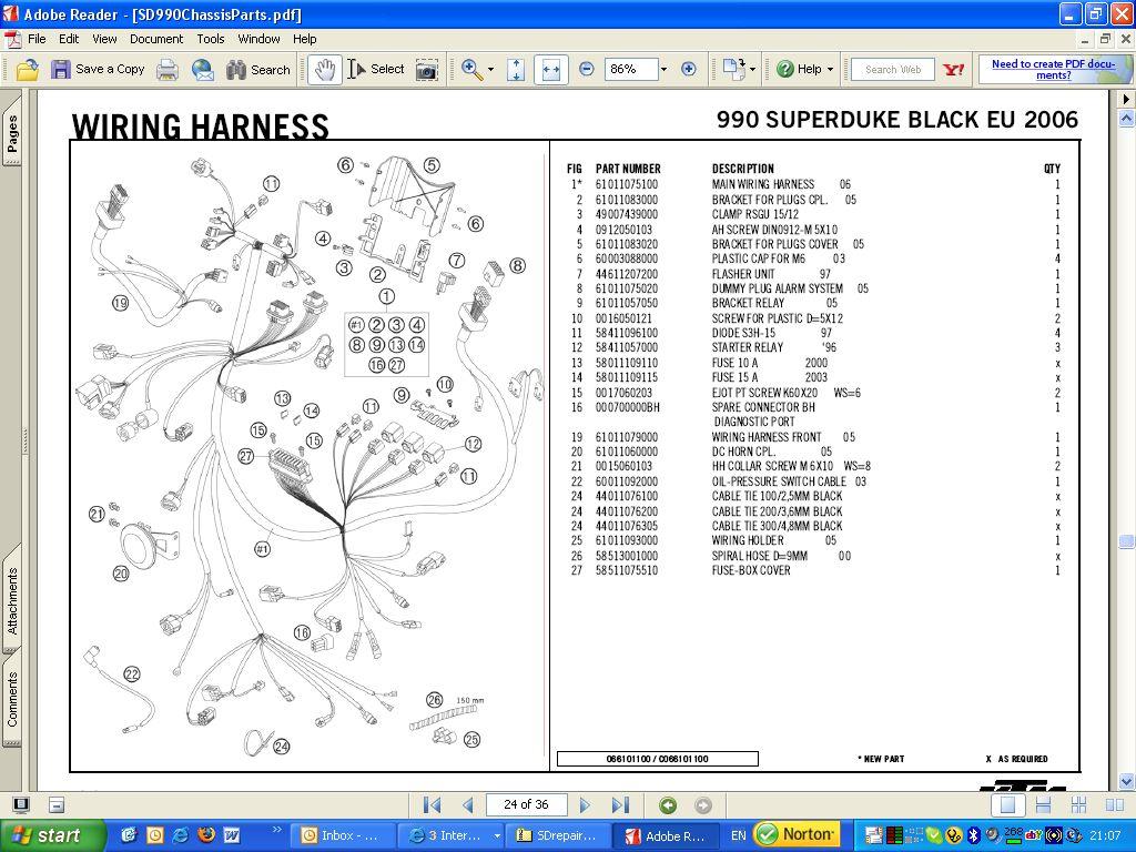 vs_3120] wiring diagram ktm 990 smt free diagram  ndine antus akeb alma vira mohammedshrine librar wiring 101