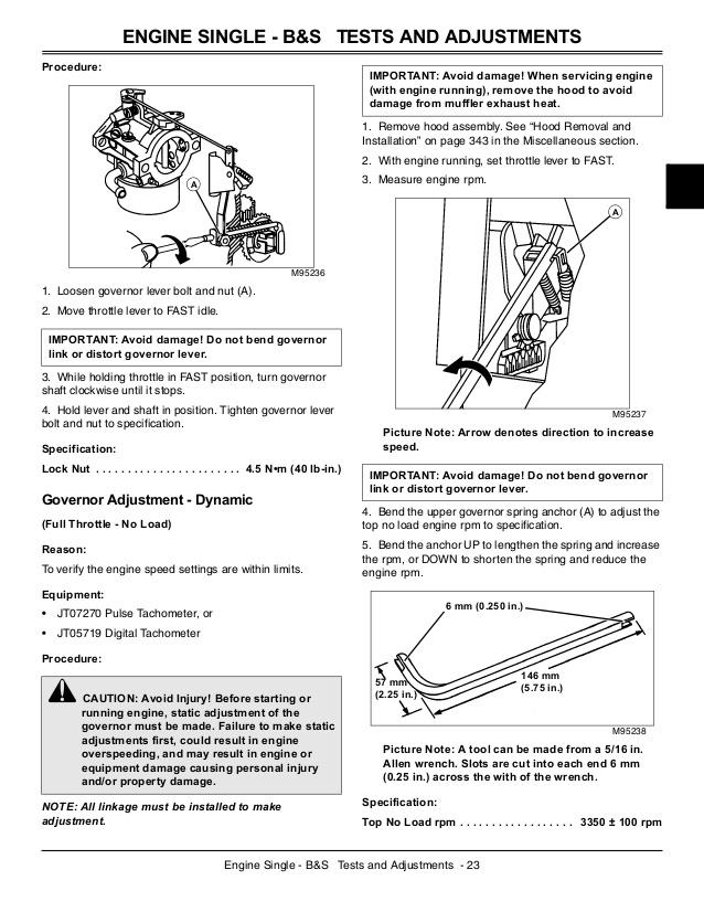 [DIAGRAM_5LK]  GV_8276] John Deere 190C Wiring Diagram Download Diagram   John Deere 190c Wiring Diagram      Osoph Unho Momece Mohammedshrine Librar Wiring 101