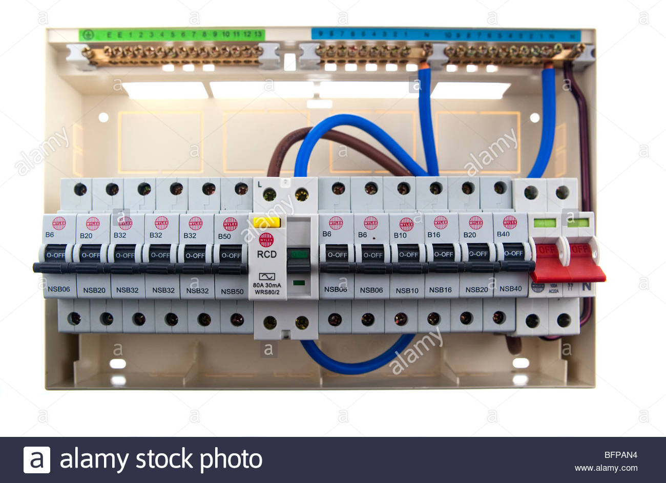 [XOTG_4463]  NT_8098] Wylex Fuse Box Instructions Wiring Diagram | Brown Wylex Fuse Box |  | Odga Gray Ophag Numap Mohammedshrine Librar Wiring 101