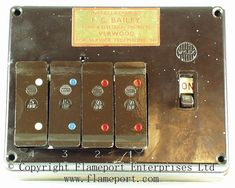 [NRIO_4796]   Wylex Fuse Box Recall - Honda C90 Wiring Diagram -  light-switch.deco-doe3.decorresine.it   Wylex Fuse Box Wiring Diagram      Wiring Diagram Resource
