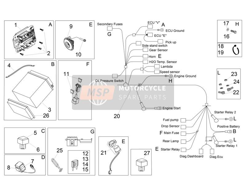 [ZTBE_9966]  EN_3612] Aprilia Dorsoduro 750 Wiring Diagram Wiring Diagram | Aprilia Dorsoduro 750 Wiring Diagram |  | Xrenket Plan Waro Vira Mohammedshrine Librar Wiring 101