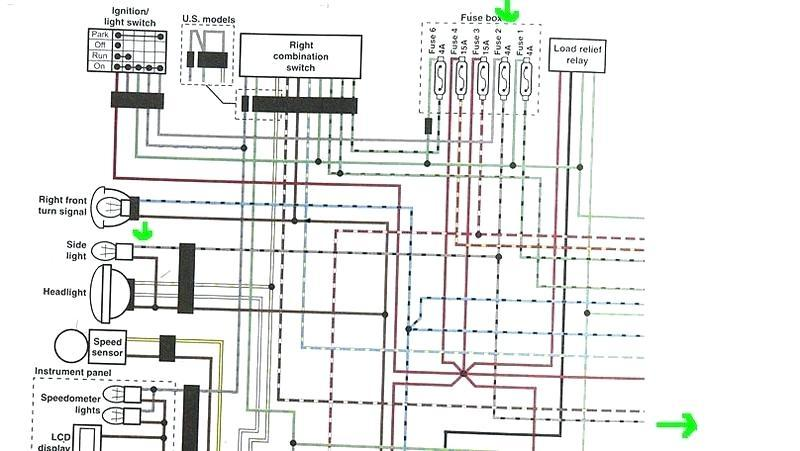 dl3403 ktm 50 wiring diagram wiring diagram