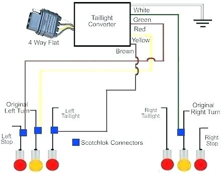 4 Flat Plug Wiring Diagram from static-cdn.imageservice.cloud