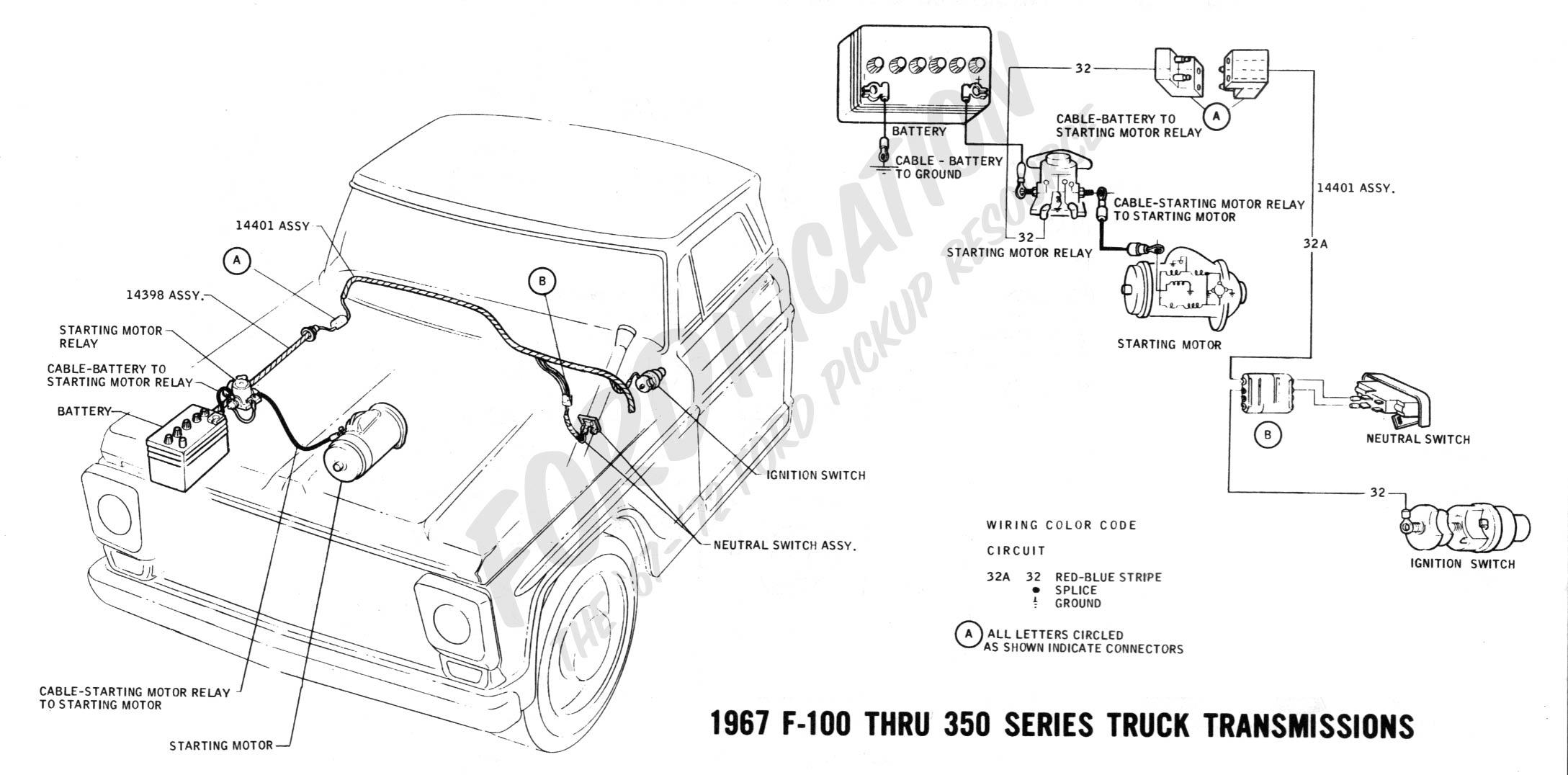 Surprising 1964 Ford F 250 Wiring Diagram Basic Electronics Wiring Diagram Wiring Cloud Onicaxeromohammedshrineorg
