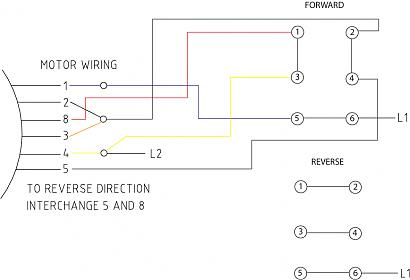 Century D1026 Wiring 220 Wiring Diagram Bad Boy Wiring Diagram Light Jaguar Hazzard Waystar Fr
