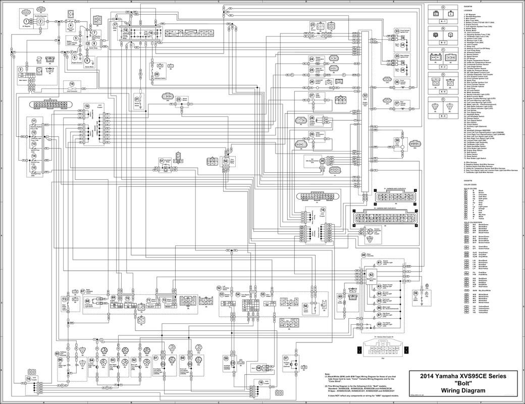 2006 Jeep Commander Radio Wiring Diagram - Collection