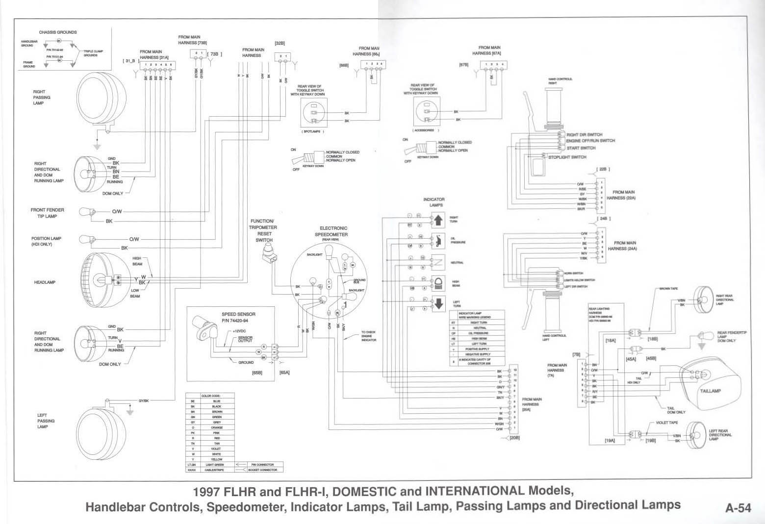[SCHEMATICS_4CA]  HB_9532] Wiring Diagram 1130Cccom The 1 Harley Davidson Vrod Forum Wiring  Diagram | 2007 Harley Road King Wiring Diagram |  | Arivo Aidew Illuminateatx Librar Wiring 101
