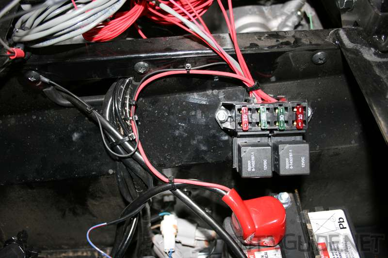 ZK_2435] Rzr 570 Fuse Box Download DiagramEhir Atolo Lotap Heeve Mohammedshrine Librar Wiring 101