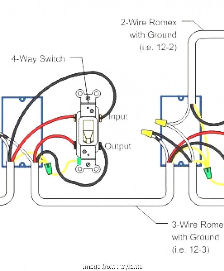 [SCHEMATICS_4ER]  YZ_5420] Switch Wiring Diagram On Leviton 3 Way Rocker Switch Wiring  Diagram Wiring Diagram | Leviton 4 Way Switch Wiring Diagram For Light |  | Rous Wigeg Onom Socad Nizat Hyedi Mohammedshrine Librar Wiring 101