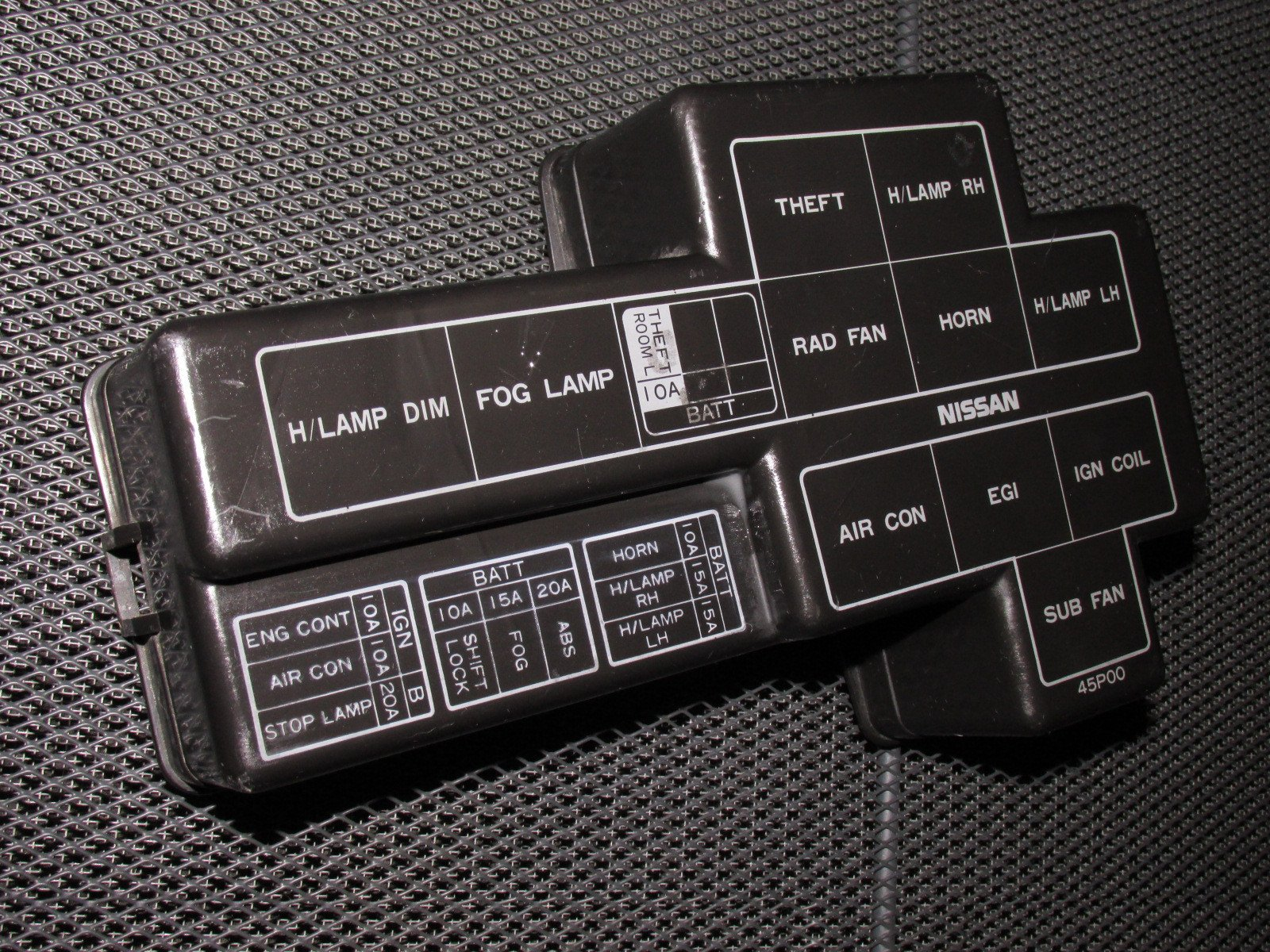 [DIAGRAM_0HG]  BX_8134] 85 Nissan 300Zx Fuse Box Diagram Schematic Wiring | 1993 300zx Location Of Fuse Box |  | Faun Etic Numap Pala Jebrp Dext Wigeg Mohammedshrine Librar Wiring 101