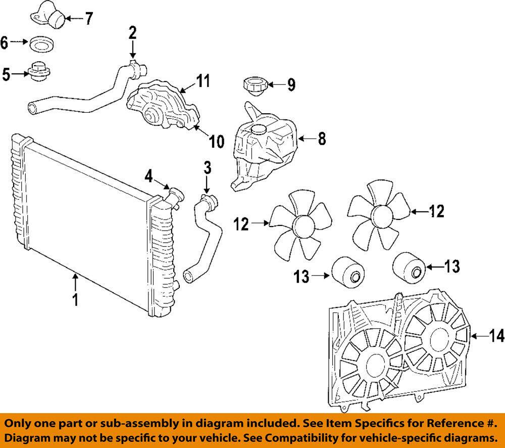Miraculous 2006 Buick Engine Diagram Wiring Diagram Wiring Cloud Intelaidewilluminateatxorg