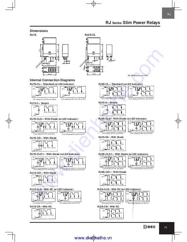 OW_7702] Idec Rh2Bulcac24V Relay Wiring Diagram Schematic WiringZidur Hapolo Pendu Over Benkeme Rine Umize Ponge Mohammedshrine Librar  Wiring 101