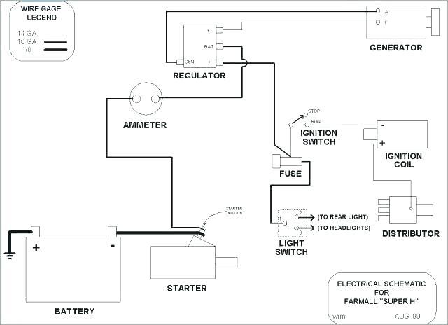 ZK_6265] Hot Rod Wiring Schematic Download Diagram