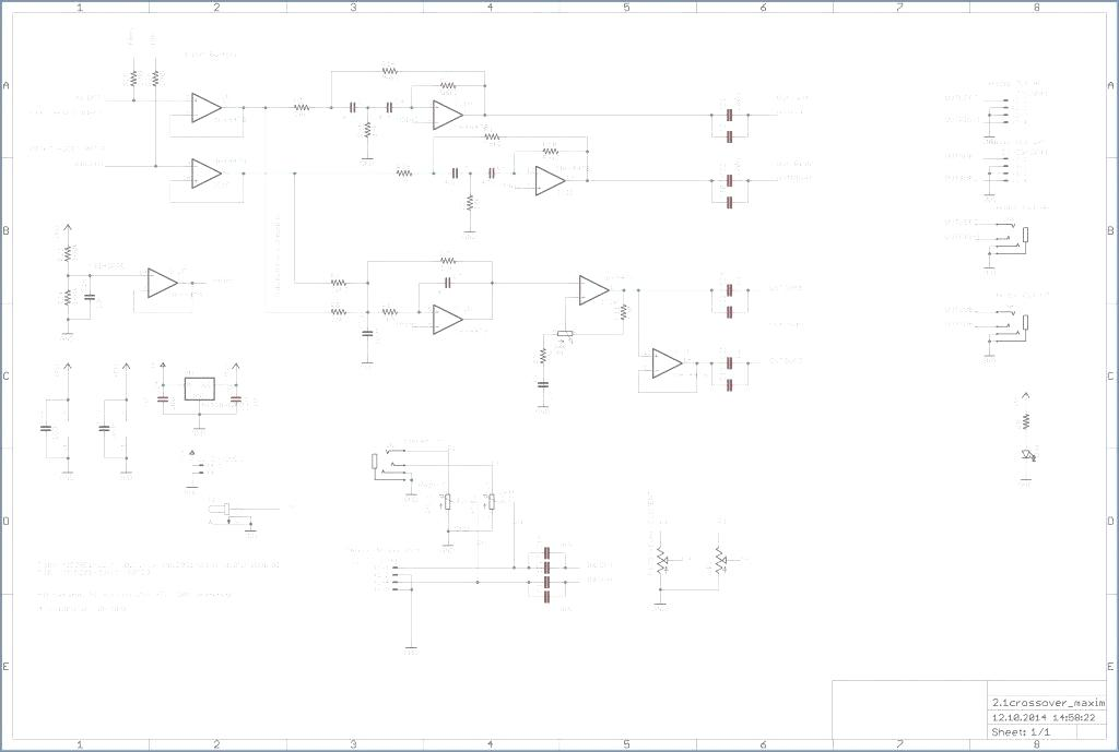 ad9903 boat light switch wiring diagram free diagram