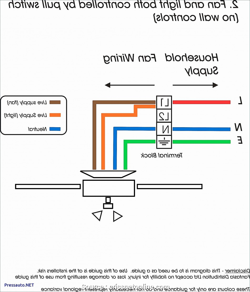 Mtd Starter Solenoid Wiring Diagram from static-cdn.imageservice.cloud