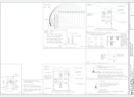 Kc 8579 Sw10de Water Heater Wiring Diagram Wiring Diagram