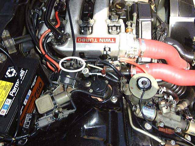 Wondrous Twinturbo Net Nissan 300Zx Forum Wiring Cloud Faunaidewilluminateatxorg