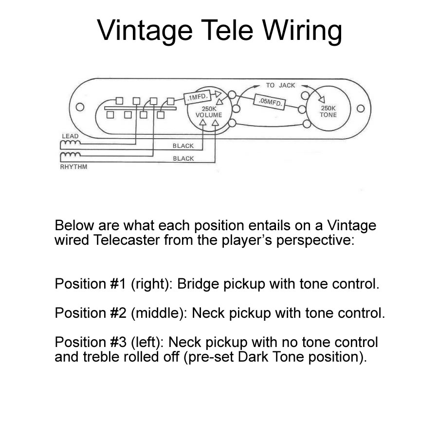 Modern Telecaster Wiring Diagram - Pilz Safety Relay Wiring Diagram -  rc85wirings.tehsusu.decorresine.itWiring Diagram Resource