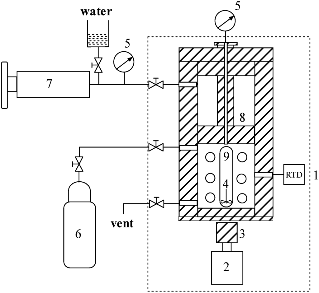 1967 Mustang Wiring Diagram Download from static-cdn.imageservice.cloud