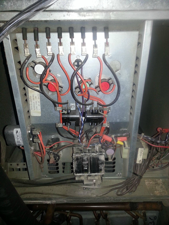 lennox air conditioner wiring diagram lennox contactor wiring diagram free picture wiring diagram data  lennox contactor wiring diagram free