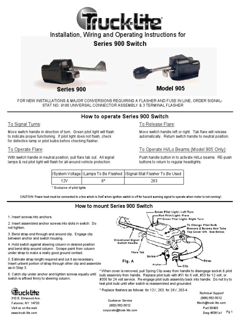 [SCHEMATICS_48ZD]  OG_7297] Kenworth T800 Turn Signal Wiring Diagram Signal Stat 900 Wiring  Download Diagram   Kenworth T800 Wiring Diagram Flasher      Synk Rect Isra Mohammedshrine Librar Wiring 101