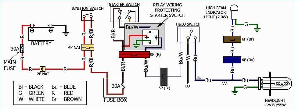[SCHEMATICS_4NL]  MS_8318] Wiring Diagram For Honda Vtx 1300 Free Diagram | Vtx 1300 Engine Diagram |  | Hroni Nekout Hendil Mohammedshrine Librar Wiring 101