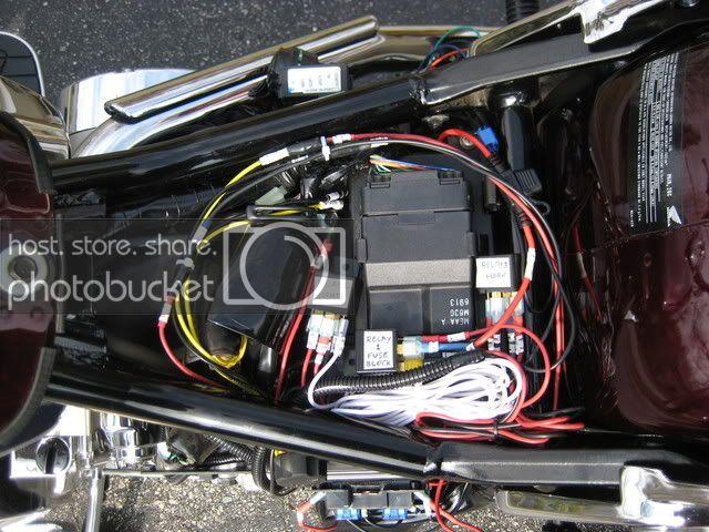 [DIAGRAM_3ER]  TX_9734] 2007 Honda Vtx 1300 R Wiring Diagram Download Diagram | 2007 Honda Vtx 1300 Fuse Box |  | Unho Indi Terst Stica Cette Mohammedshrine Librar Wiring 101