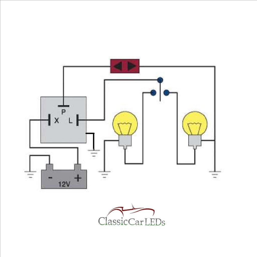 electronic flasher relay wiring diagram zw 9121  motorcycle flasher relay wiring diagram free diagram  motorcycle flasher relay wiring diagram