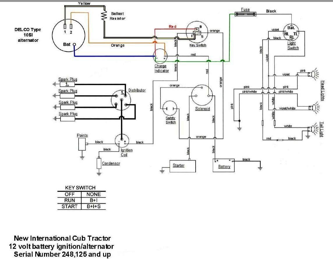 Terrific International H Wiring Diagram Basic Electronics Wiring Diagram Wiring Cloud Timewinrebemohammedshrineorg