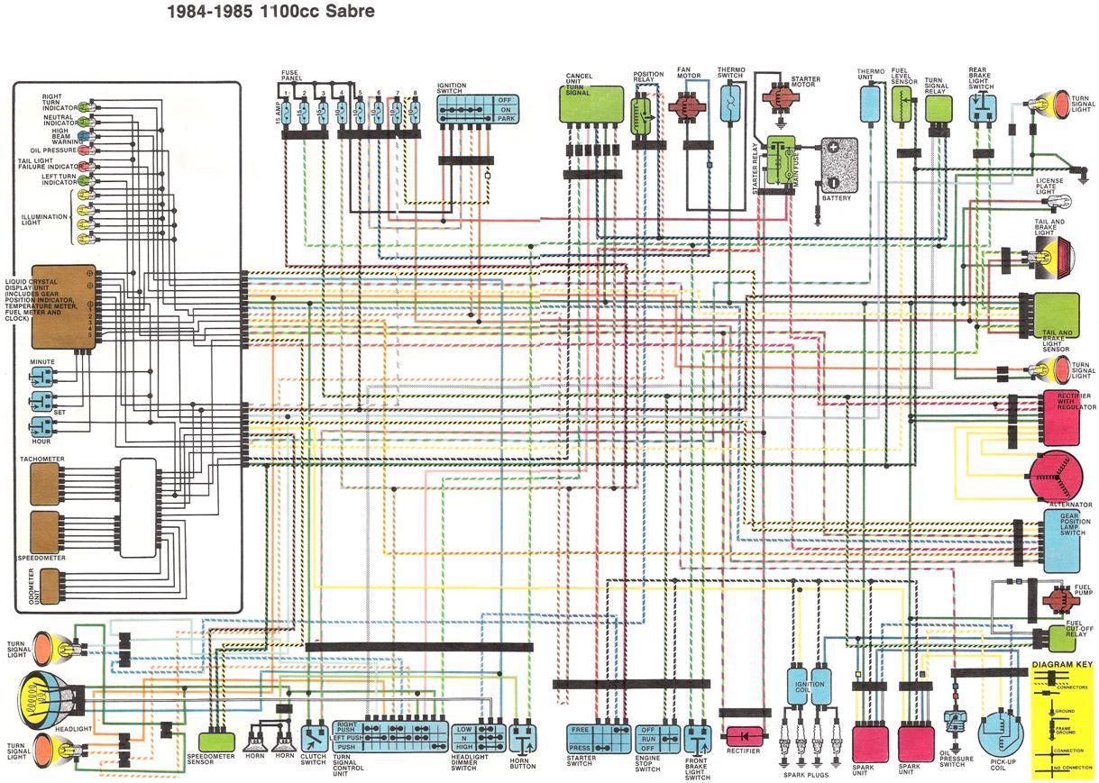 [CSDW_4250]   1985 Vt700 Wiring Diagram - 2012 Vw Jetta Fuse Box Diagram Cigarette  Lighter for Wiring Diagram Schematics | Vt700 Wiring Diagram |  | Wiring Diagram Schematics
