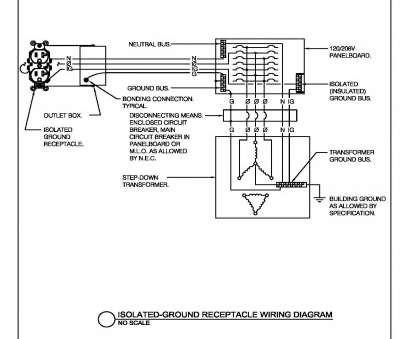 LO_7053] Marine Electrical Control Panel Wiring Diagram Download DiagramRine Tixat Caba Rous Zidur Cular Trons Mohammedshrine Librar Wiring 101
