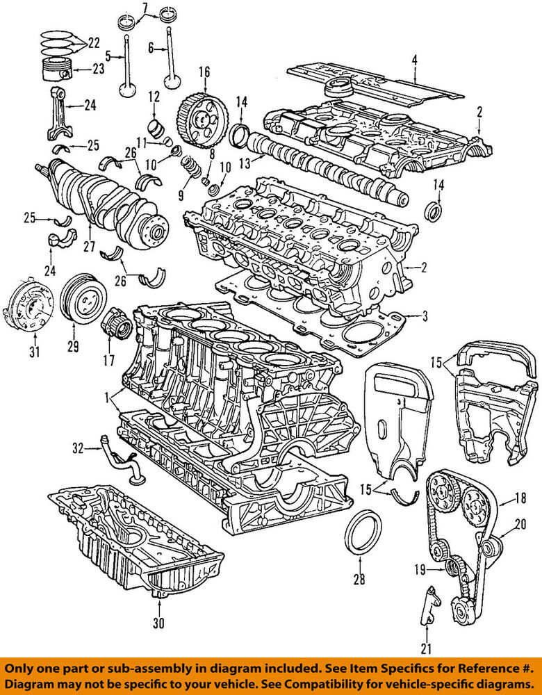 2001 Volvo S40 Engine Diagram - Wiring Diagram All split-forecast -  split-forecast.huevoprint.itHuevoprint