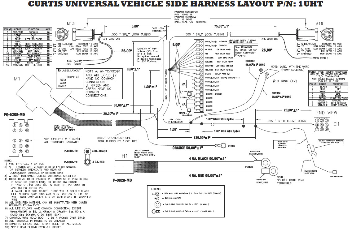 Wiring Diagram For A Boss V Plow -Zone System Wiring Diagram | Begeboy  Wiring Diagram SourceBege Wiring Diagram - Begeboy Wiring Diagram Source