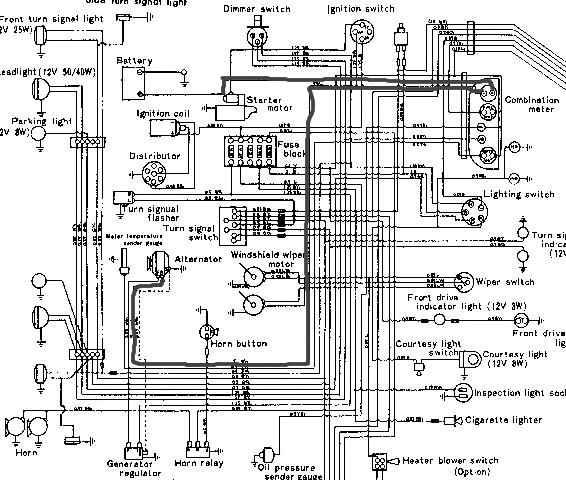 toyota alternator wiring diagram 85 toyota alternator wiring diagram wiring diagram data toyota corolla alternator wiring diagram 85 toyota alternator wiring diagram