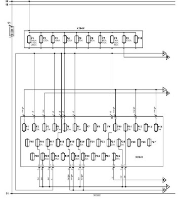 Lz 4280 Diagram Together With Vw Jetta Tdi Engine Diagram Likewise Fuel Pump Download Diagram