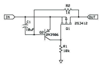 Swell Simple Electronic Circuit Breaker Electrical Concepts Simple Wiring Cloud Counpengheilarigresichrocarnosporgarnagrebsunhorelemohammedshrineorg