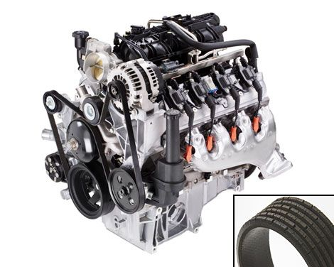 Astonishing How To Change A Serpentine Belt Replacing Serpentine Belt Wiring Cloud Waroletkolfr09Org